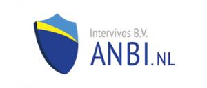 Logo Anbi Status